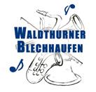 Waldthurner Blechhaufen